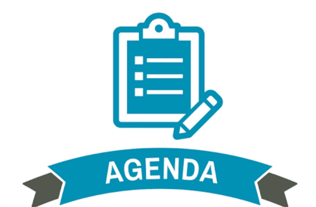 f:id:Agenda03:20180306094236j:image