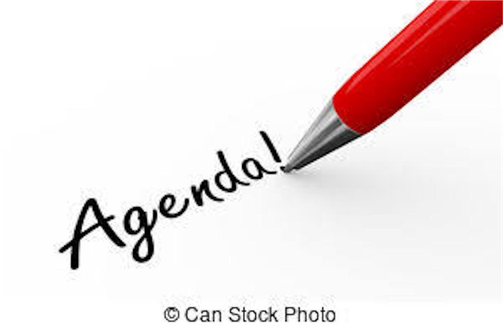 f:id:Agenda03:20180810165937j:image