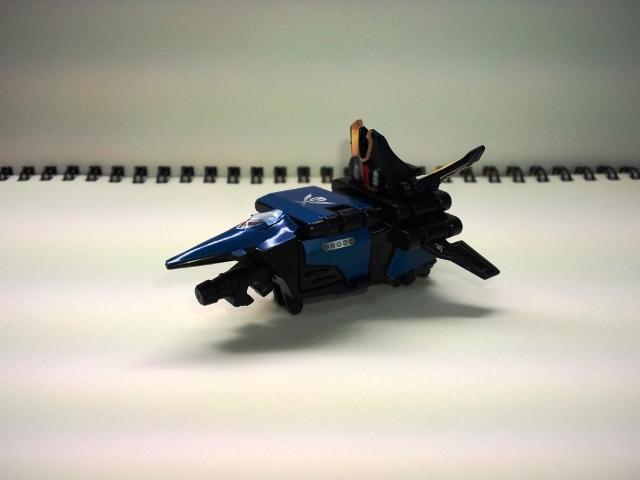 f:id:Agent89:20110309151114j:image