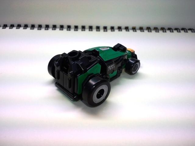 f:id:Agent89:20110309151229j:image