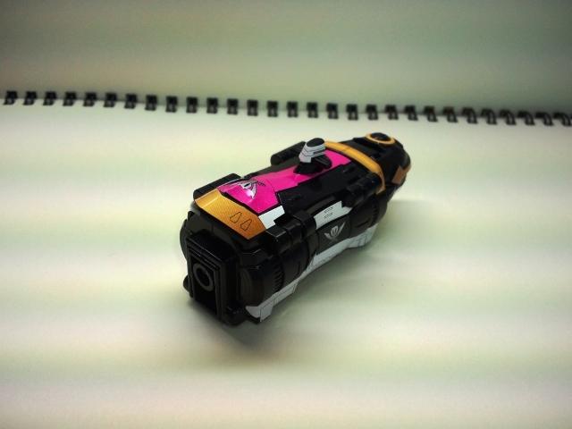 f:id:Agent89:20110309151248j:image