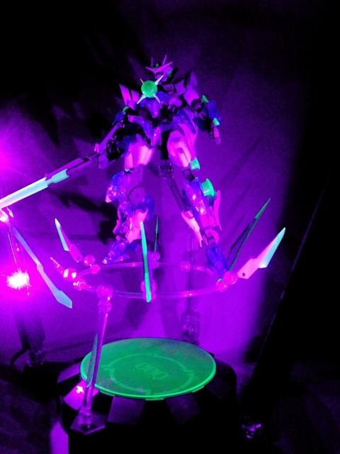 f:id:Agent89:20110930125922j:image