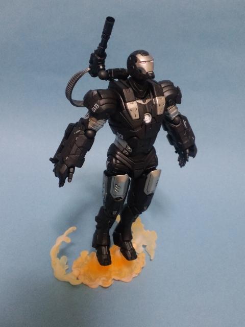 f:id:Agent89:20111002132952j:image
