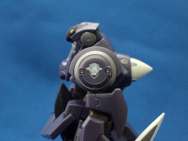f:id:Agent89:20120526142918j:image