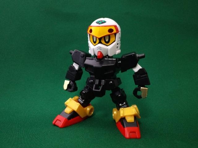 f:id:Agent89:20120708063843j:image
