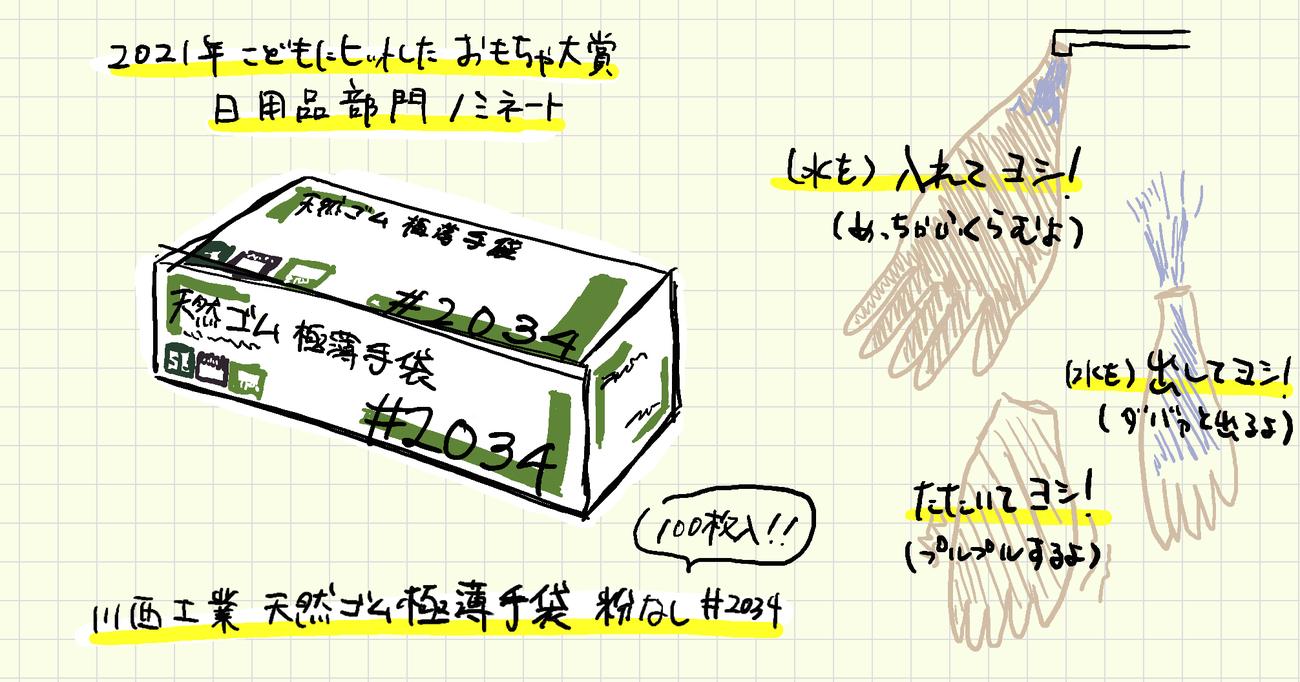 f:id:AirReader:20210302095206j:plain