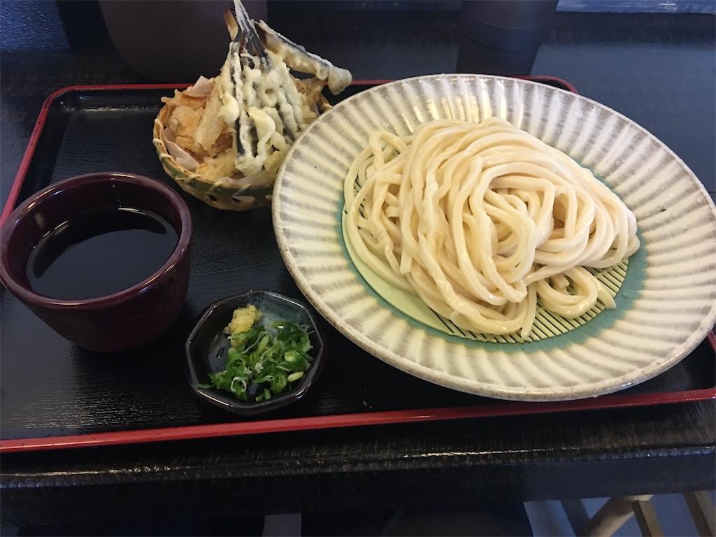 f:id:Aishirou:20190611123620j:image
