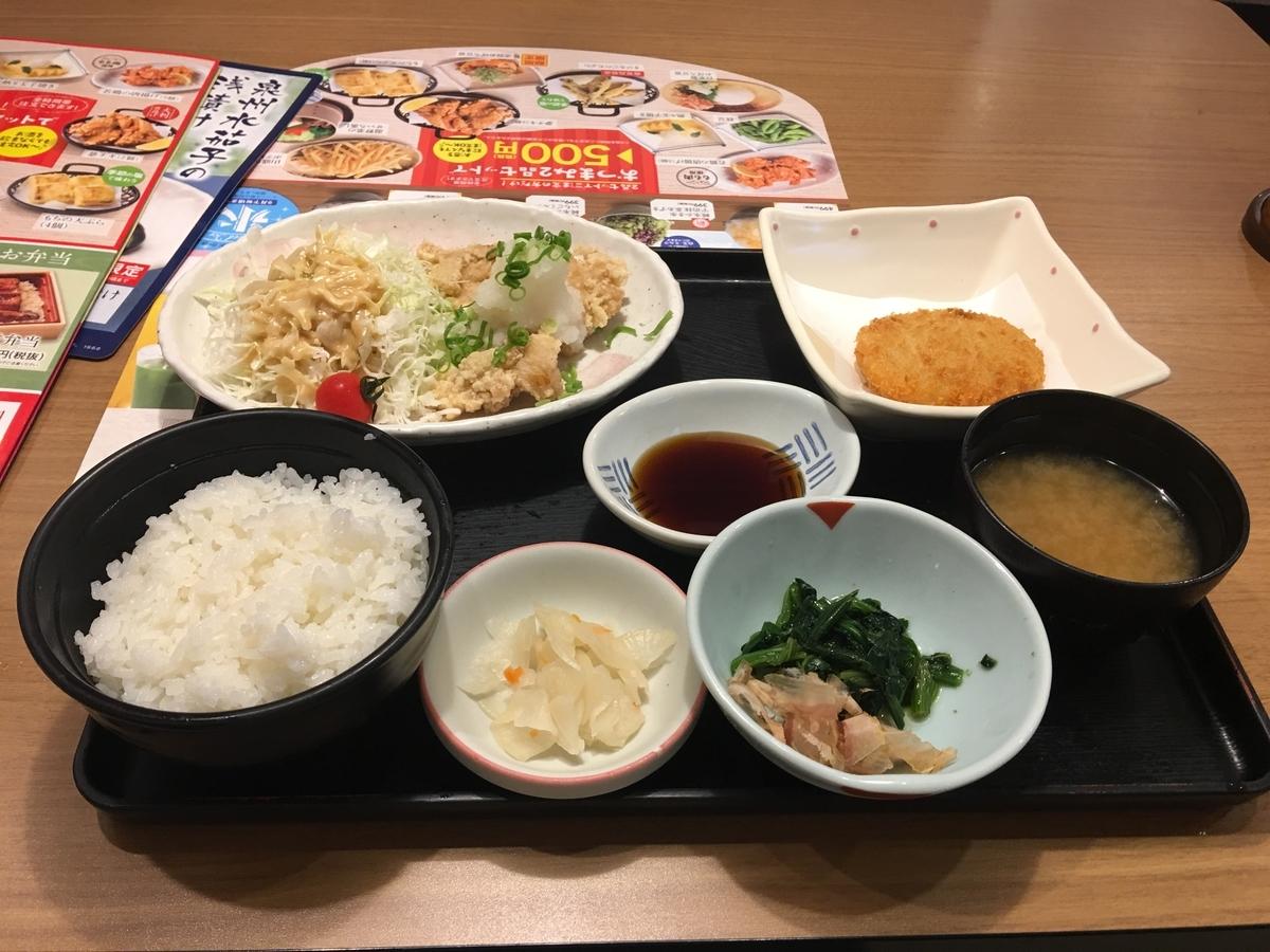 f:id:Aishirou:20190621124103j:plain