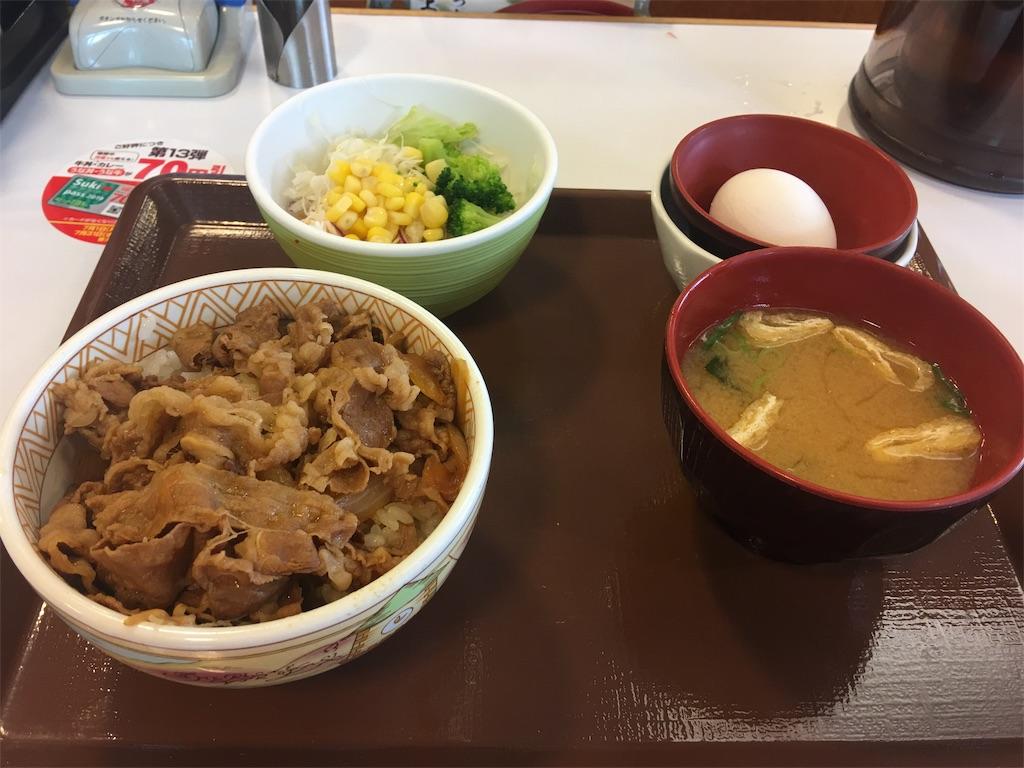 f:id:Aishirou:20190711124030j:image