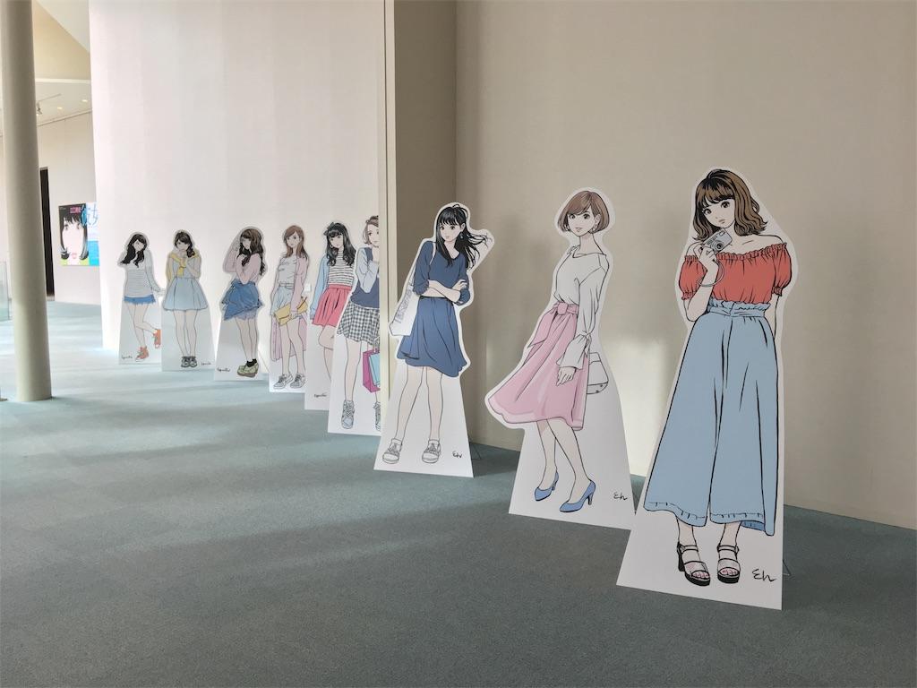 f:id:Aishirou:20190720232126j:image
