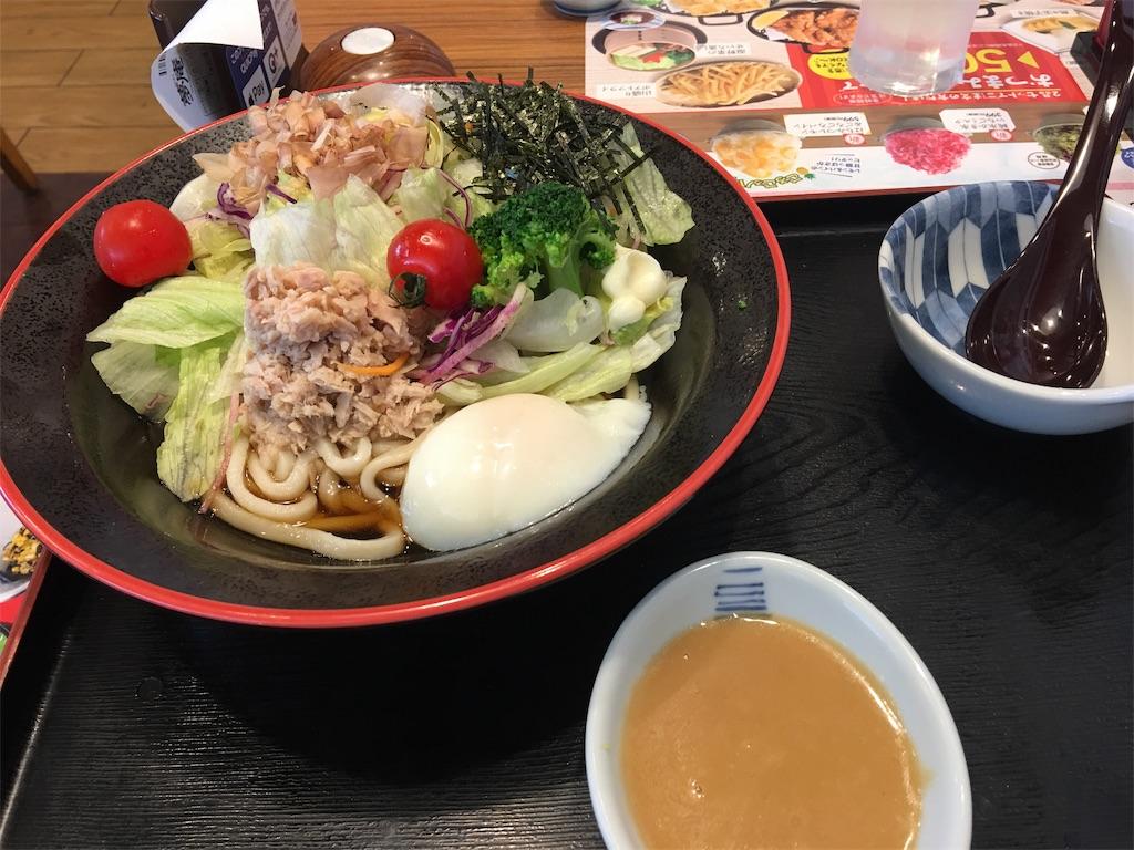 f:id:Aishirou:20190821131756j:image