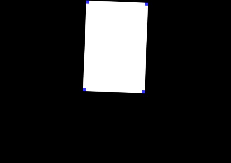f:id:Ajido:20120212105622p:plain:w250