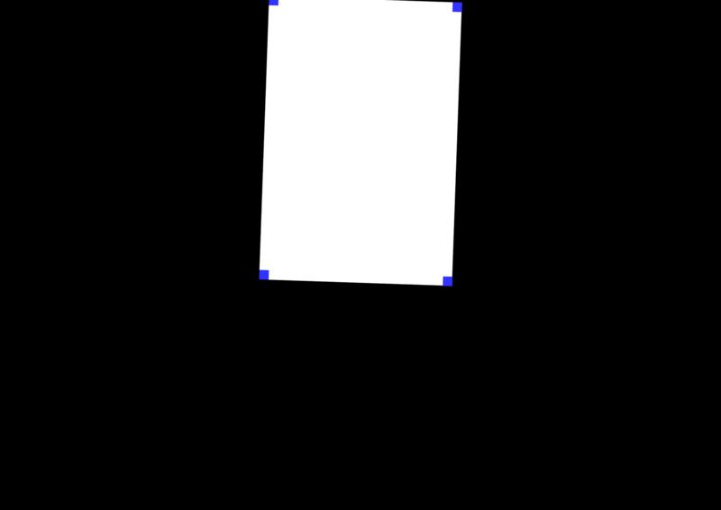 f:id:Ajido:20120212105627p:plain:w250