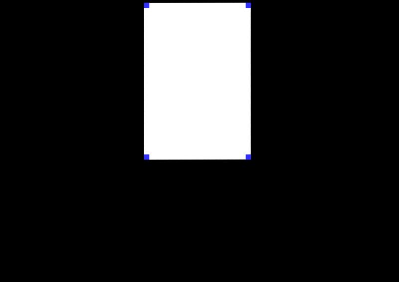f:id:Ajido:20120212175437p:plain:w250