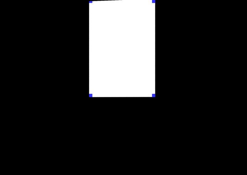 f:id:Ajido:20120212175646p:plain:w250
