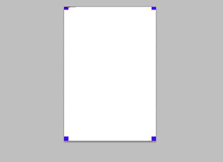 f:id:Ajido:20120212180303p:plain:w250