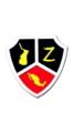 ロス・セタスのロゴ