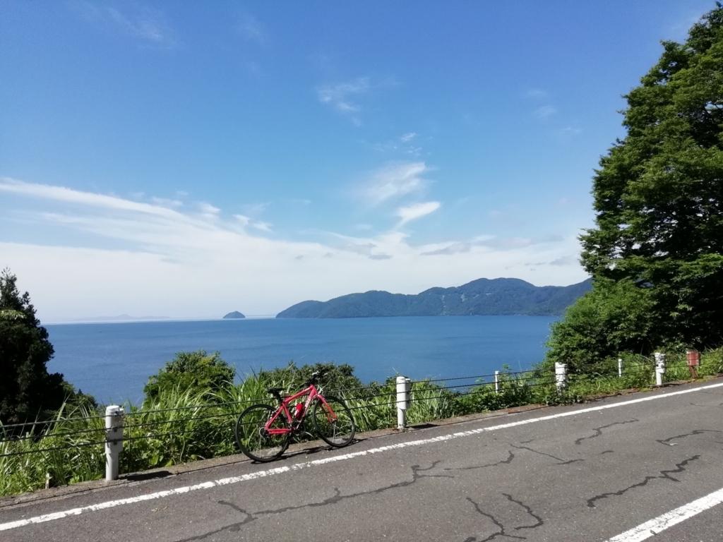f:id:Akane_Fumioka:20180708234309j:plain