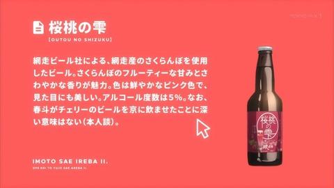 f:id:Akane_kato:20171207114145j:plain