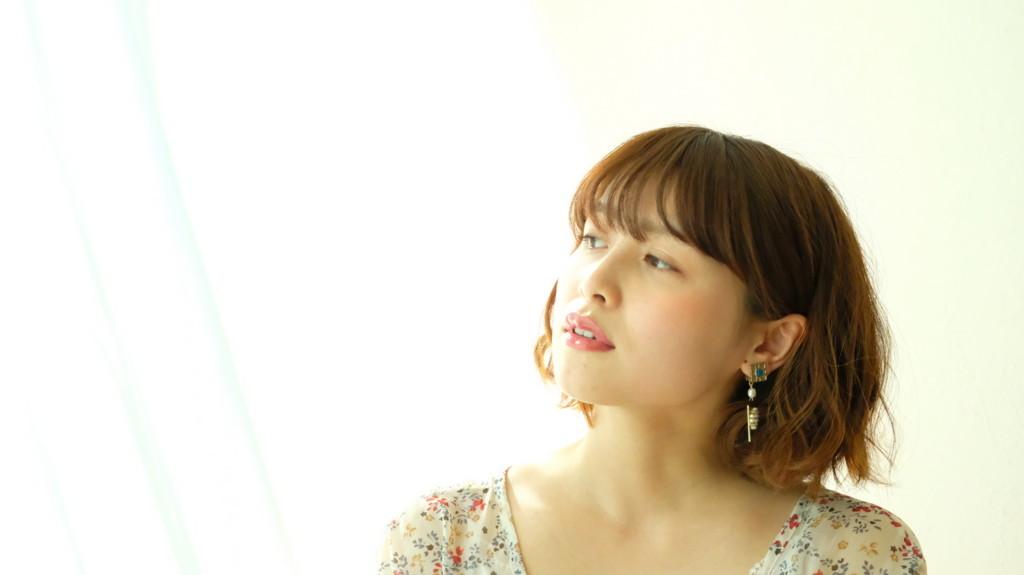 f:id:Akano:20180318135149j:plain