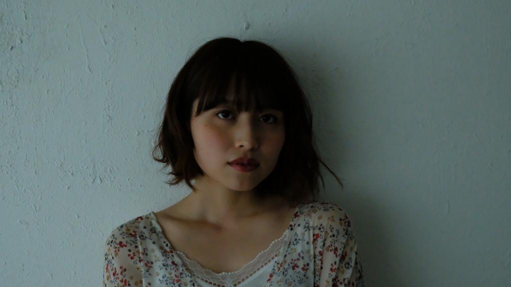 f:id:Akano:20180318141257j:plain