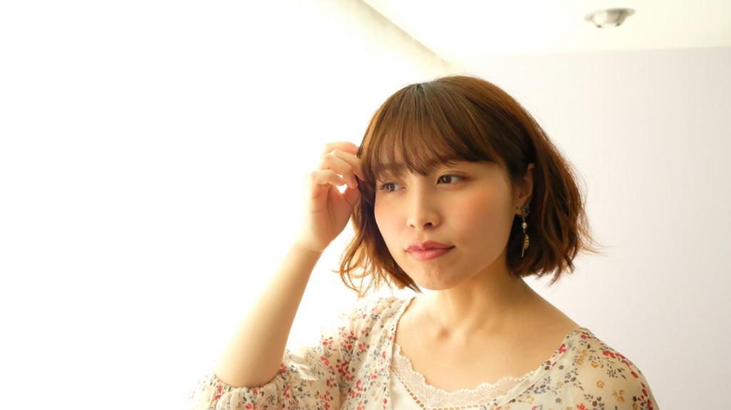 f:id:Akano:20180318145841j:plain