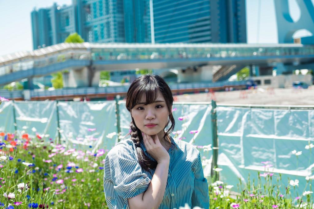 f:id:Akano:20180505125701j:plain