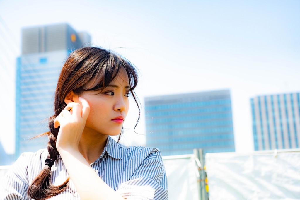 f:id:Akano:20180505125722j:plain