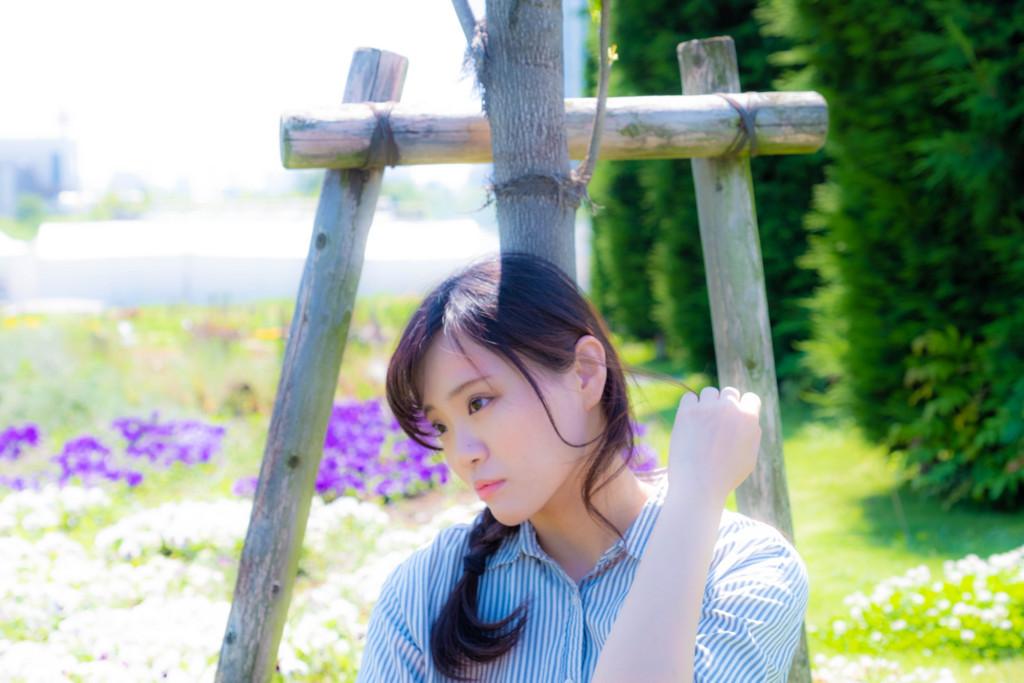 f:id:Akano:20180505131939j:plain