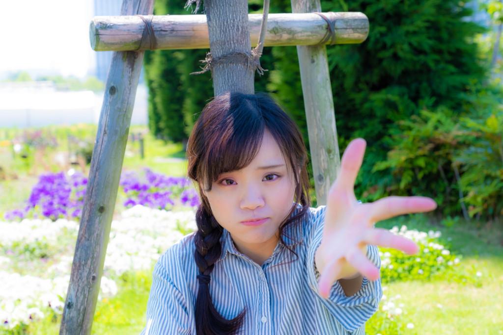 f:id:Akano:20180505132003j:plain