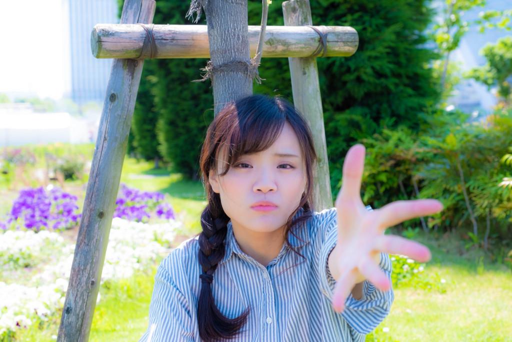 f:id:Akano:20180505132005j:plain