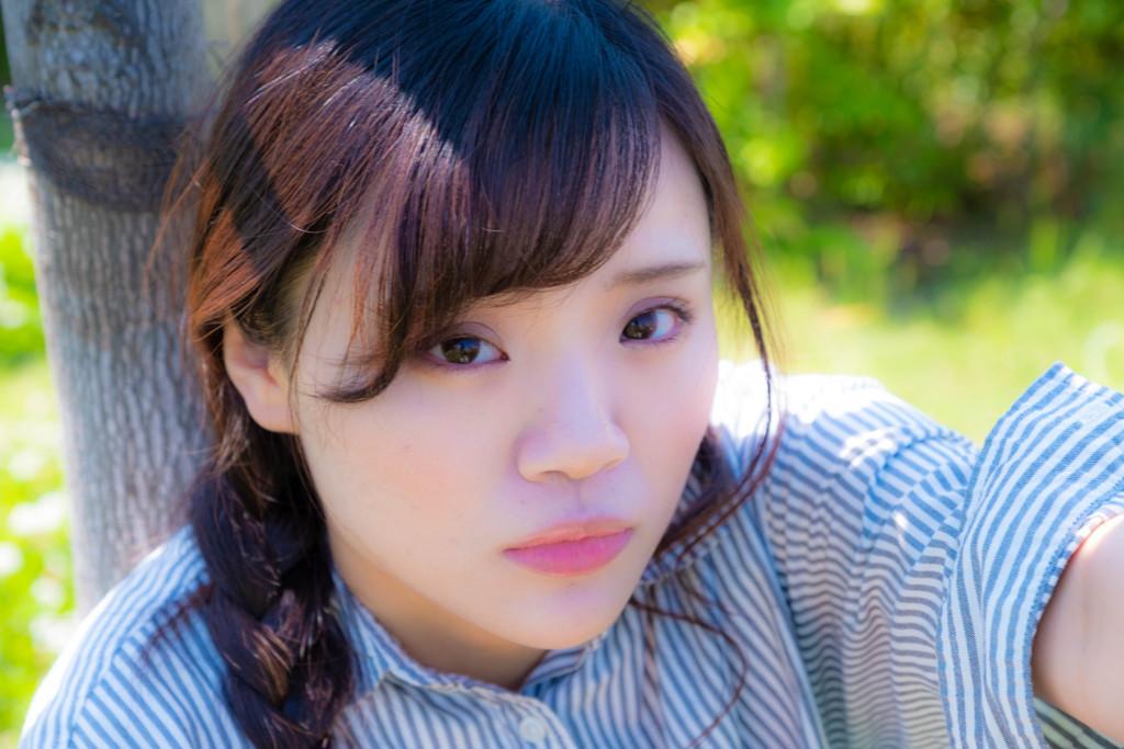 f:id:Akano:20180505132014j:plain