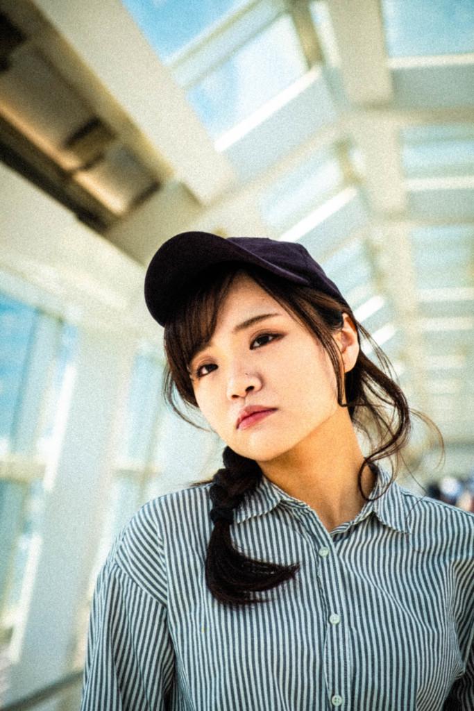 f:id:Akano:20180505133414j:plain