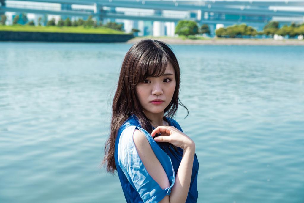 f:id:Akano:20180505135706j:plain