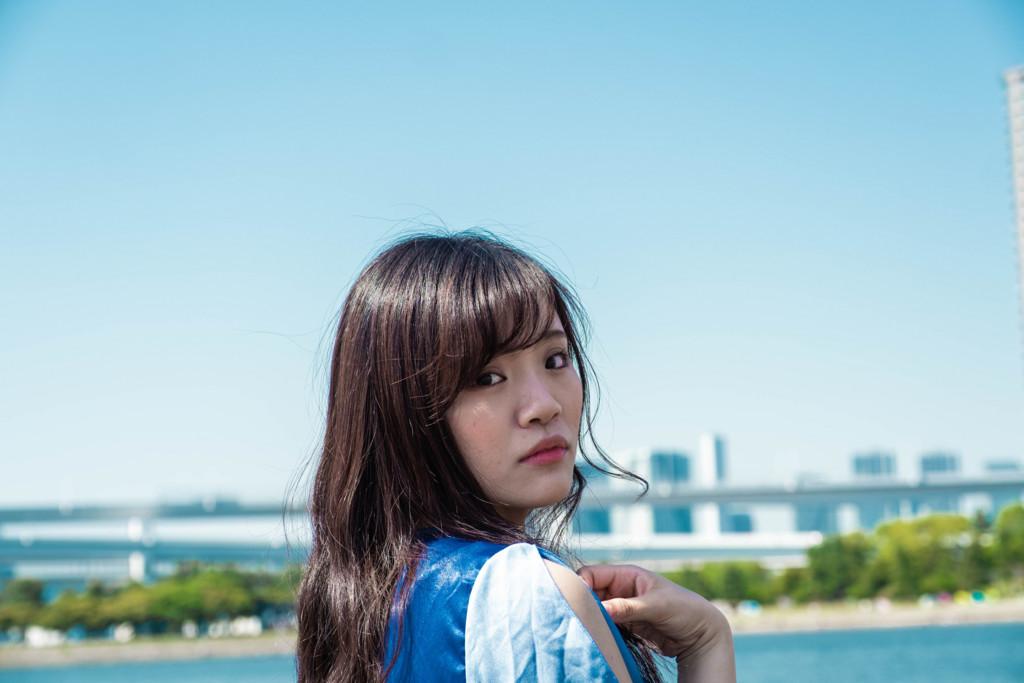 f:id:Akano:20180505135714j:plain