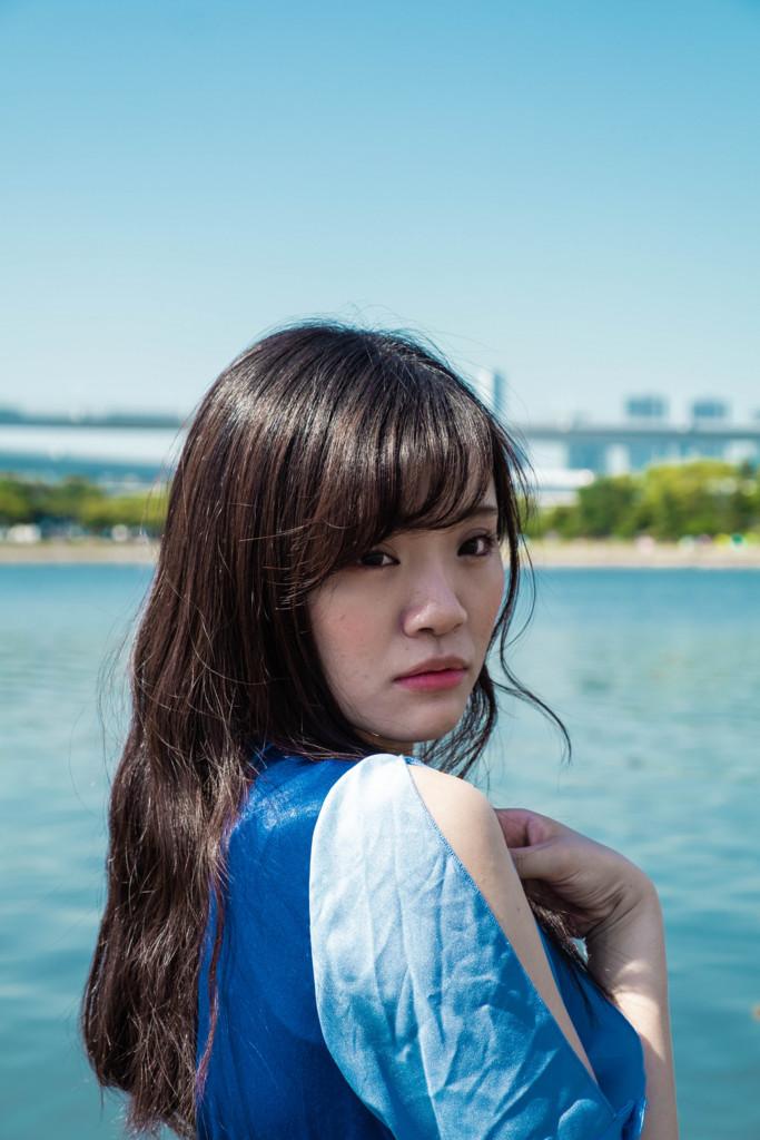 f:id:Akano:20180505135742j:plain