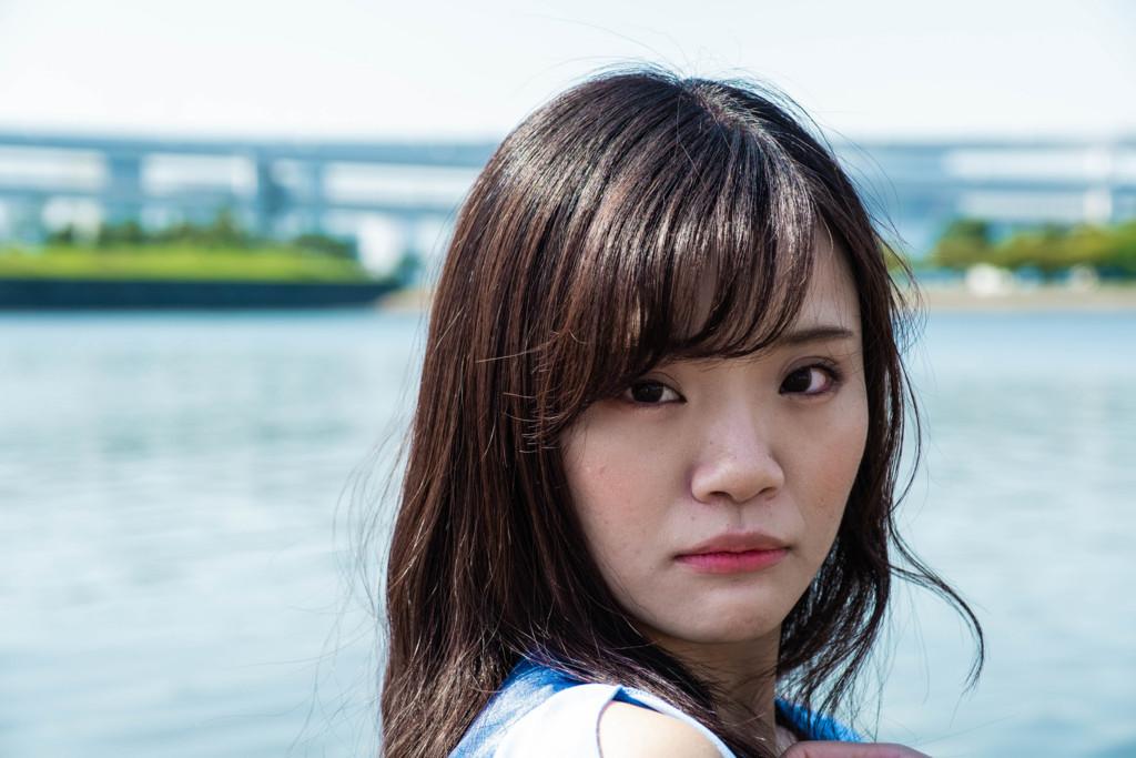 f:id:Akano:20180505135759j:plain