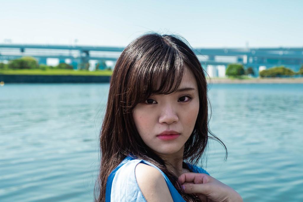 f:id:Akano:20180505135802j:plain