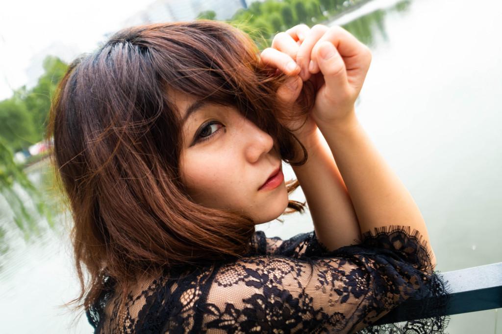 f:id:Akano:20180526153911j:plain