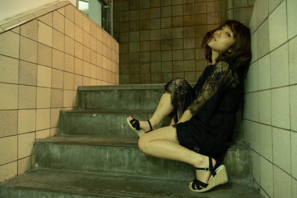 f:id:Akano:20180526165631j:plain