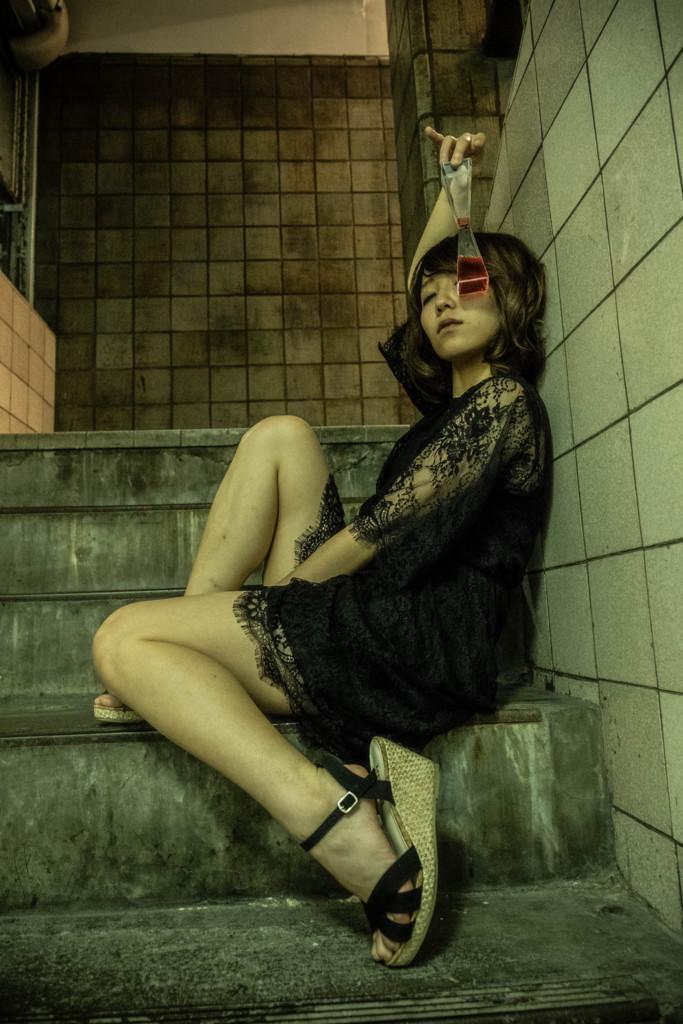 f:id:Akano:20180526171059j:plain