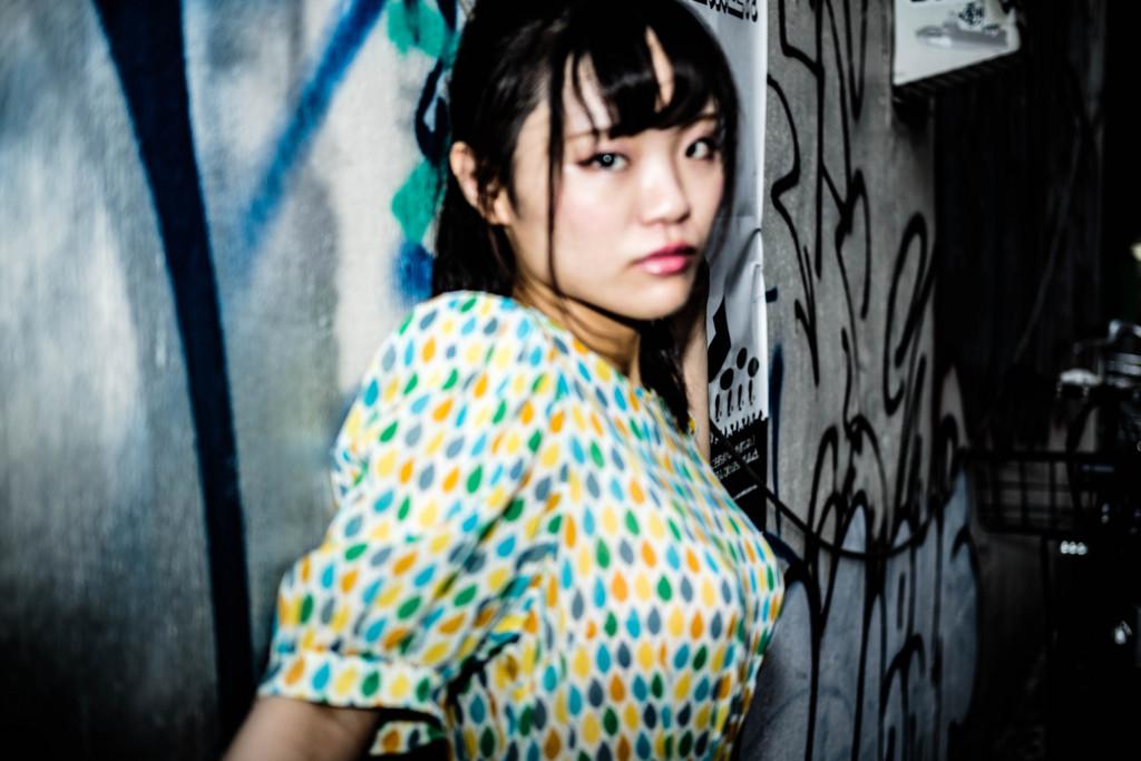 f:id:Akano:20180708184438j:plain