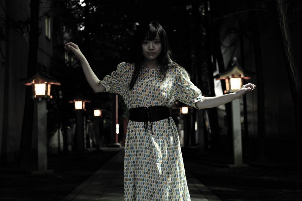 f:id:Akano:20180708185900j:plain