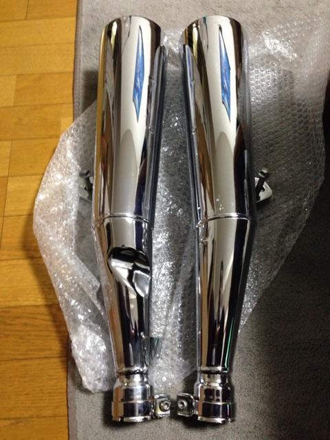 f:id:AkasakaIchiro:20141220160100j:plain