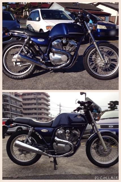f:id:AkasakaIchiro:20141220161857j:plain