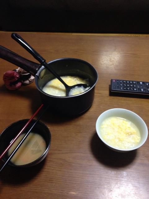 f:id:AkasakaIchiro:20141228194310j:plain