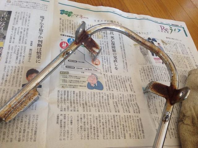 f:id:AkasakaIchiro:20150110150739j:plain