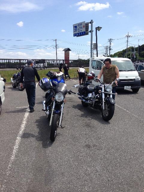 f:id:AkasakaIchiro:20150504100637j:image
