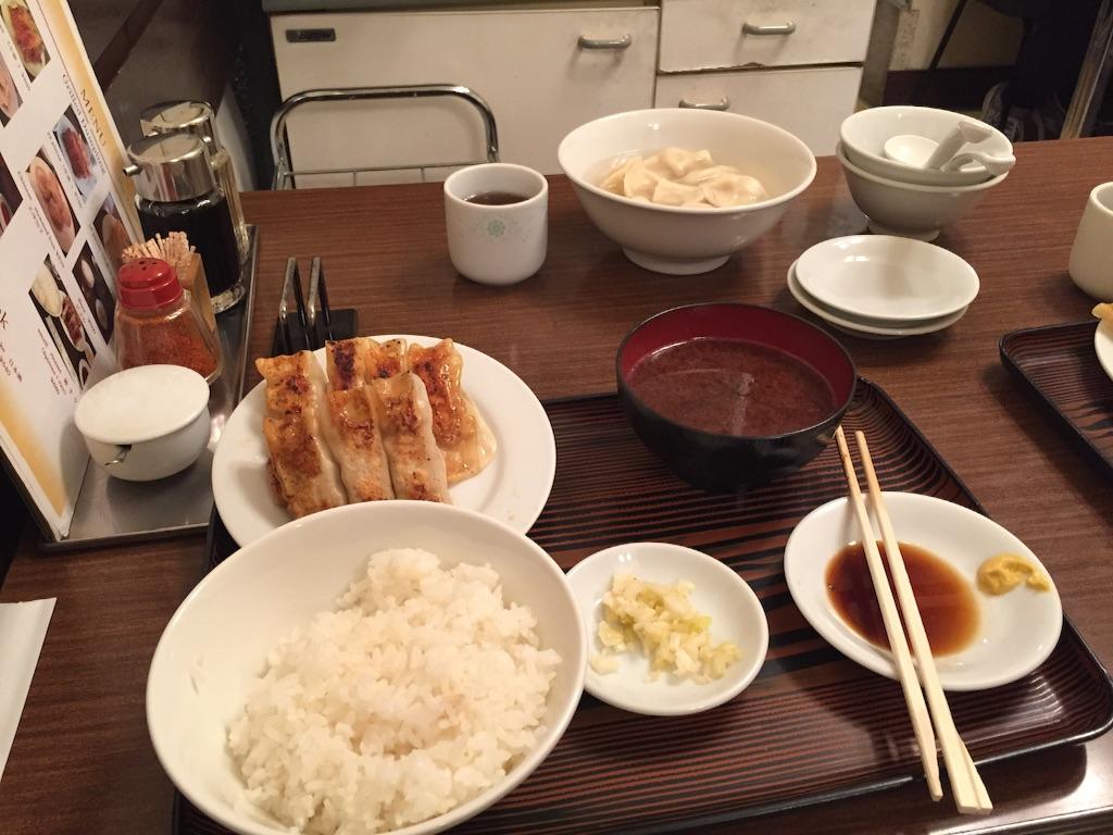 f:id:AkasakaIchiro:20150906190917j:image
