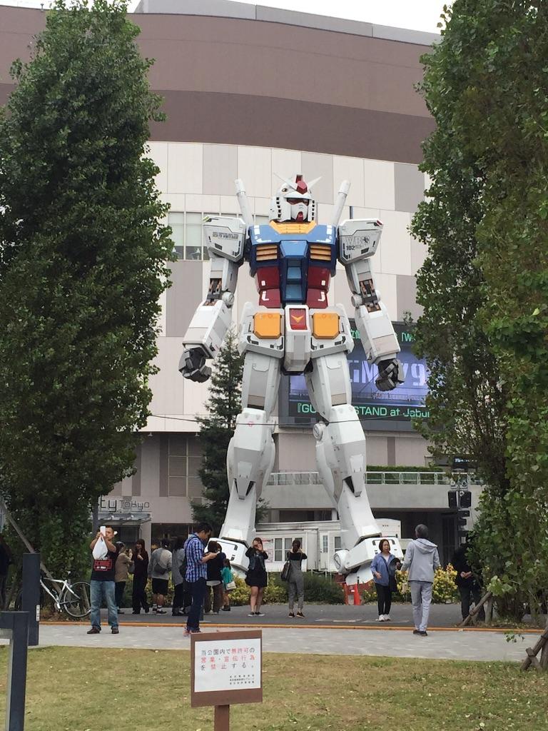 f:id:AkasakaIchiro:20151011103718j:image